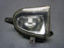Ford Galaxy (WGR) 2.3 16V Right Fog Light