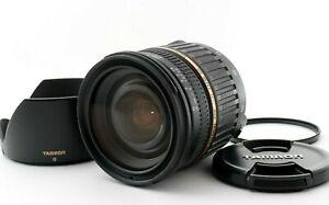 [N.MINT]Tamron SP 17-50mm f/2.8 Di-II LD XR A16 Aspherical IF AF Lens For Nikon