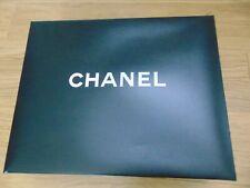 Chanel Bag Box Large  36  x 26 x 12 cm