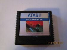 Countermeasure (Atari 5200)  Cartridge Only