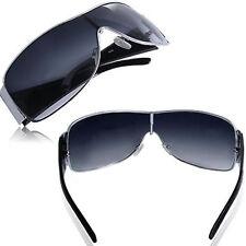 Polarized Sunglasses Driving glasses Aviator outdoor Sports UV400 Eyewear Unisex