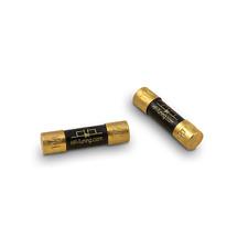 Hifi Tuning Supreme 3 Copper Slow 5 x 20mm Audio Grade Fuses T  3.15A