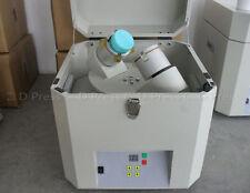 New Automatic Solder Paste Mixer Tin Cream Mixer YH-8908 500g-1000g