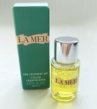 La Mer The Renewal Oil .17oz 5ml Mini Sample Size