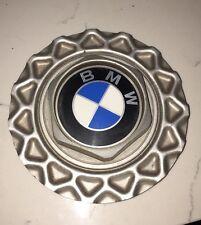 """BMW E30 320i 325i 14"""" BBS CROSS SPOKE WHEEL CENTRE CAP"""