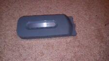 20g HDD Hard Disk Drive for Microsoft Xbox 360