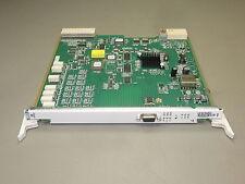 ADTRAN TA5000 TOTAL ACCESS SYSTEM CONTROLLER 1187010L1Q BVCUD08