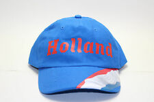 Puma Soccer Holland Kids baseball Cap