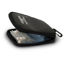 Shimano angeln - Rigtasche Vorfachtasche 13x13x3cm