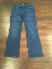 Zara Flare Jeans 40