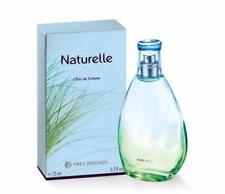 Yves Rocher Naturelle Eau De Toilette Freshness Women Fragrance Floral 75 ml