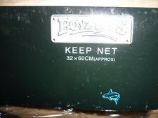 Boyz Toys Fishing Keep Net- NOW WITH 25% OFF - SALE!