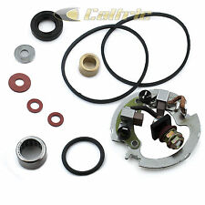 Starter Repair Kit Polaris 500 Scrambler 500 2x4 4x4 Polaris Scrambler ATV