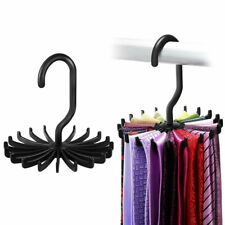 Women Pashmina Winter Plaid Warm Shawl Oversize Cashmere Wrap Stole Long Scarves