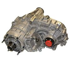 263HD Transfer Case 2001-2007 GM 6L Electric Shift 263 HD *NEW* TC-03