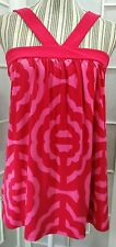 Sz XS/XP Michael Kors Pink Tank Top