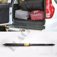 For Toyota Prado LC150 Lexus GX460 GX400 2010-2017 Tail Door Shocks Struts Trim