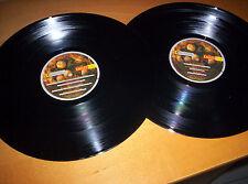 """EAGLES   """"LIVE""""       GATEFOLD   DOUBLE  LP     1980"""