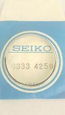 ORIGINAL SEIKO SPORTS 100 BEZEL 7123 823A 8230 SEIKO SPORTS 7123-823H 823B