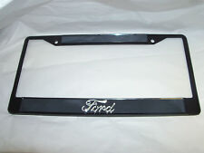 Ford  License Plate Frame Brand New!