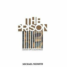 The Prison by Michael Nesmith (CD, Jan-1995, Rio Records) Monkees Pop Rock Music