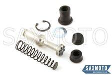 YAMAHA RD250 RD400 Hauptbremszylinder Reparatur Satz vorne / Master Cylinder Kit