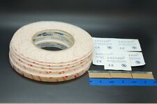 3M 9448HK Double Sided Tape Set for Repairing Mobile Phone, Tablet, Computer