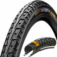 1 X CONTINENTAL TOUR RIDE BIKE TYRE CYCLE 700 x 42c HYBRID ROAD TOURING BICYCLE