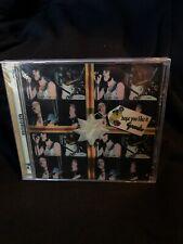Hope You Like It by Geordie (CD, Nov-2007, 7T's)