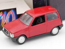 polistil y10 in vendita - Giocattoli e modellismo | eBay