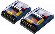 COPPIA CROSSOVER 2 VIE CIARE CF231 200 WATT MAX 5000 Hz 6/12dB 4 OHM REGOLABILE