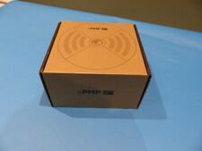 CAMBIUM NETWORKS EPMP FORCE 190 5 GHZ SUBSCRIBER MODULE