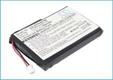 3.7V battery for Stabo PMR 446, 20640, Topcom Twintalker 7100, freecomm 600 Set