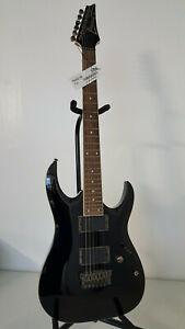 Ibanez RGA42-BK guitare électrique