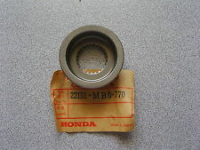 NOS Honda Shadow Clutch Spring Setting Plate 1983 VT750 22151-MB0-770