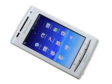 "Original Sony Ericsson Xperia X8 E15i Android 3""Touch Screen 3G GPS Camera 3.2MP"