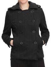 Plus Size Cotton Coats & Jackets for Women