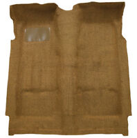 1977-1979 Ford Thunderbird Carpet Replacement - Cutpile - Complete | Fits: 2DR