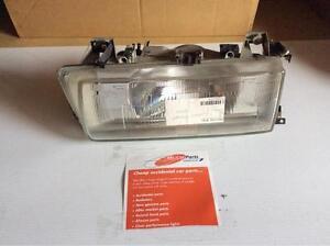 Ford Econovan   Headlight Right 1996