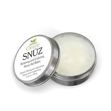 Isabella's Clearly SNŪZ - All Natural Sleep Aid Balm for Insomnia