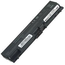 Batteria 10.8-11.1V 5200mAh per Ibm-lenovo T430