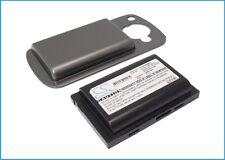 UK Battery for i-mate JASJAM 35H00060-01M 35H00060-04M 3.7V RoHS
