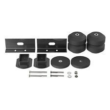 Timbren SES Kit Rear Ford 1/2 ton TIMBREN FR1525HD