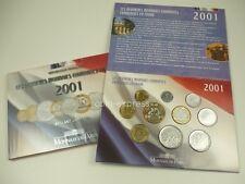 Münzen Aus Frankreich Vor Euro Einführung Mit Münzwesen