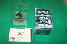 Wizkids Mechwarrior Boxed Fire For Effect Kyle Wolf And Dossier