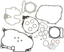 Top End Gasket Kit For 1987 Honda XL600R Offroad Motorcycle~Vesrah VG-5081-M