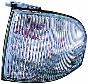Corner Light Turn Signal Left Fits Kia Pregio 1995-2004