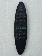 Para Teac MC-DX80i reproductor de sistema de audio de cine en Casa Control Remoto