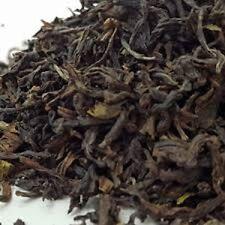 DARJEELING TEA (SECOND FLUSH) JUNGPANA SFTGFOP I MUSCATEL 500 gms