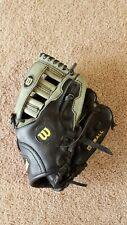"""Wilson T-Ball 10"""" A0300 Baseball Glove"""